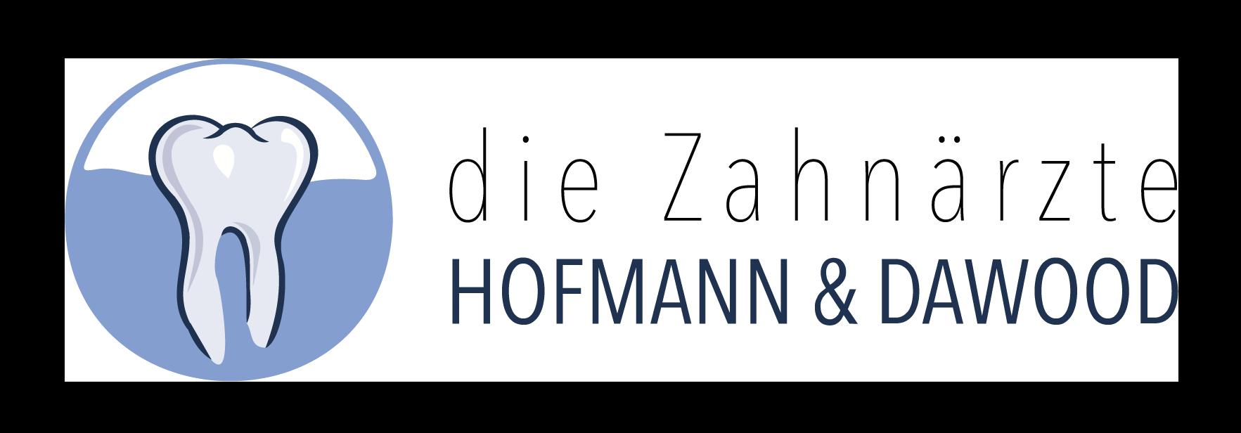 Logo_Hofmann_Dawood_Praxis-Footer