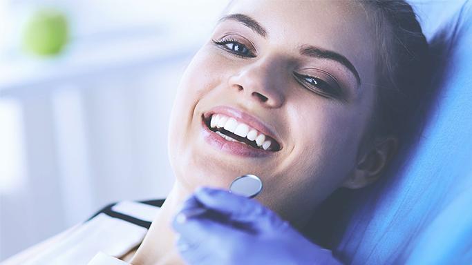 Wurzelbehandlung die Zahnärzte Karlsruhe