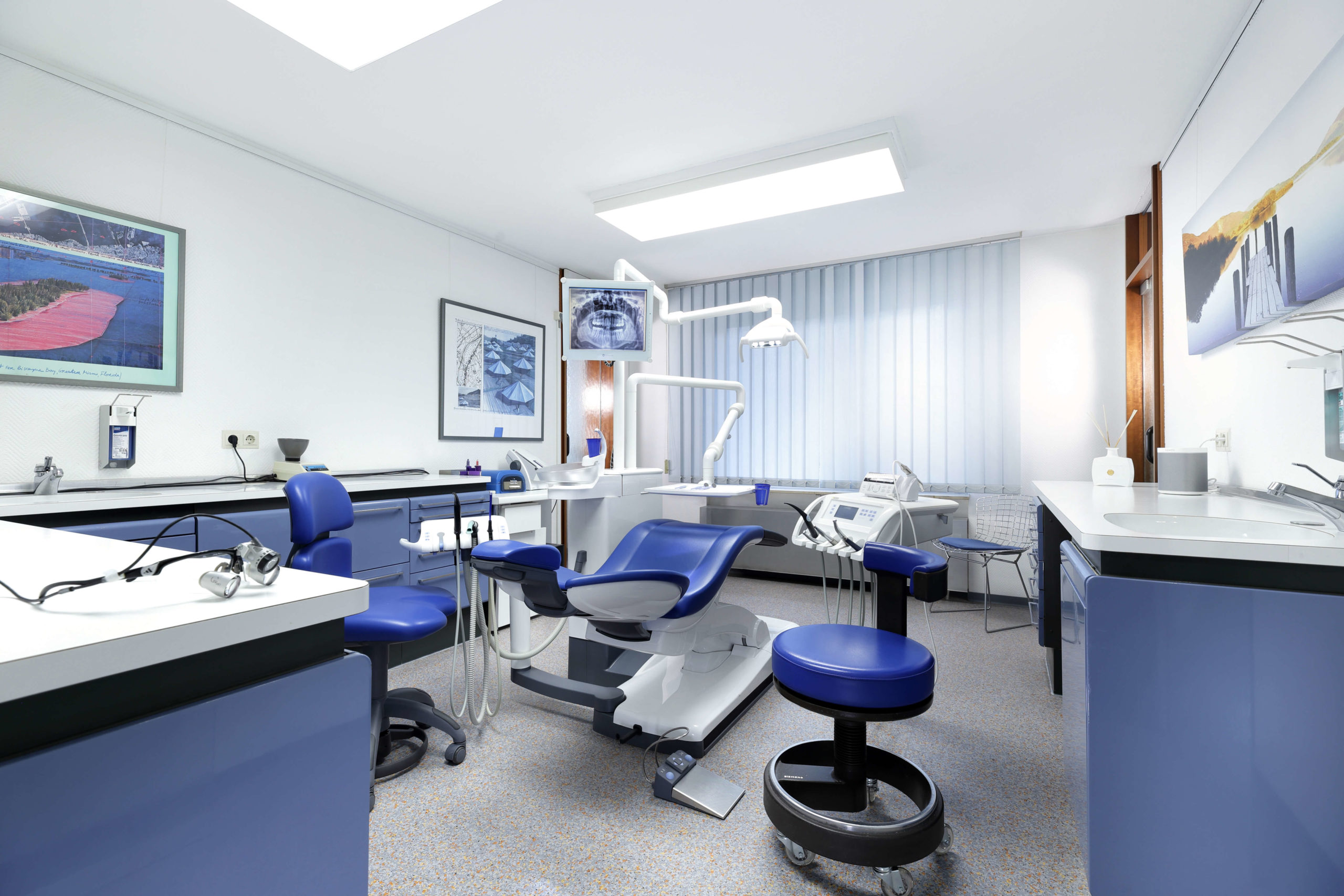 Behandlung-02-die-Zahnärzte-Karlsruhe